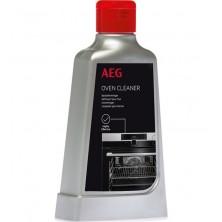 AEG A60RC101 - Producto limpieza cocina
