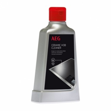 AEG A6IRC101 - Producto limpieza cocina