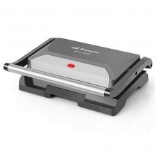 Grill eléctrico orbegozo gr3200/ 800w/ tamaño 230*145mm