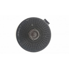 Accesorio TEKA filtro carbón D4C - (DECOR)