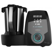 Robot de cocina con Báscula integrada MAMBO 9590