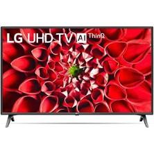 TV LED LG 43UN80006LC