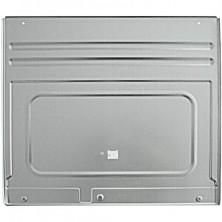 Accesorio SIEMENS WMZ20430 Protector de metal para instalar bajo encimera