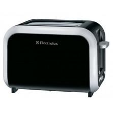 Tostador Electrolux EAT3100