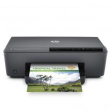 Impresora HP Officejet Pro 6230 WiFi