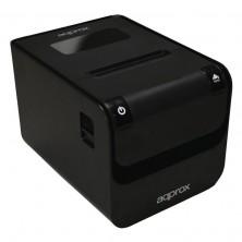 Impresora de Tickets Approx appPOS80AMUS