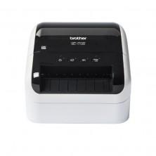 Impresora de Etiquetas Brother QL-1100