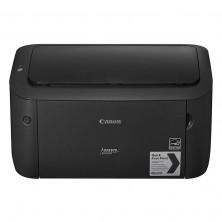 Impresora Láser Monocromo Canon I-SENSYS LBP6030B