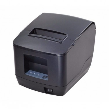 Impresora de Tickets Premier ITP-73/ Tér