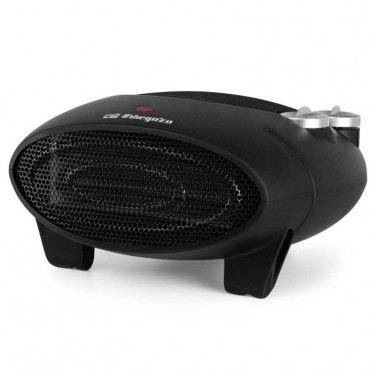 Calefactor Orbegozo FH 5038 2000W Termostato Regulable