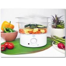 Cocina al Vapor Jata CV200