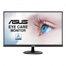 """Monitor Asus VP279HE 27"""" Full HD Negro"""