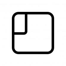 Adaptador de corriente Apple USB Tipo C