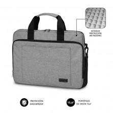 Maletín Subblim Air Padding Laptop Bag p