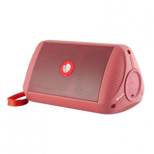 Altavoz con Bluetooth NGS Roller Ride 10