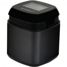 Altavoz con Bluetooth Sunstech SPUBT710B