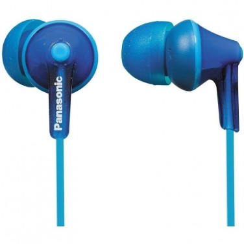 Auriculares Intrauditivos Panasonic RP-H
