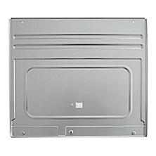 Accesorio SIEMENS WZ20430 Protector de metal para instalar bajo encimera