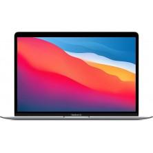 "Apple MacBook Pro 13"" Apple Chip Gris Espacial"