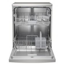 Bosch Serie 2 SMS2HTI60E lavavajilla Independiente 12 cubiertos E