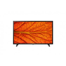 "LG 32LM637BPLA Televisor 81,3 cm (32"") HD Smart TV Wifi Negro"