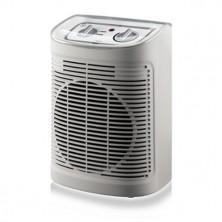 Calefactor Cerámico Rowenta SO6510F2 2400W