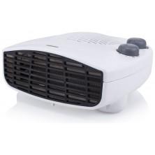 Tristar KA-5046 Calefactor Eléctrico (Aire) 156d4d0958f1