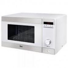 Microondas Teka MWE230G BLANCO Grill