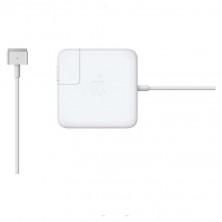 Adaptador de corriente para MacBook Pro Apple MD565Z/A