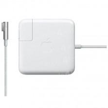 Apple Adaptador de Corriente MagSafe MacBook Pro 85W MC556Z/B