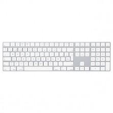 Apple Magic Keyboard con Teclado Numérico Español MQ052Y/A